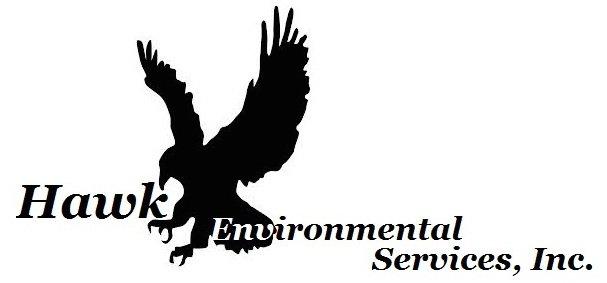 Hawk Environmental