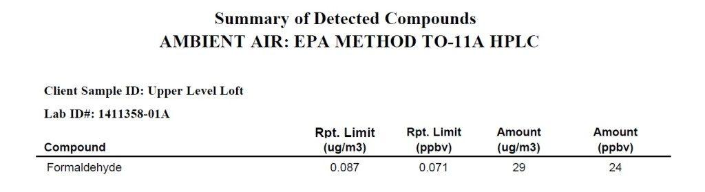 Formaldehyde-air-testing-image-1024x279