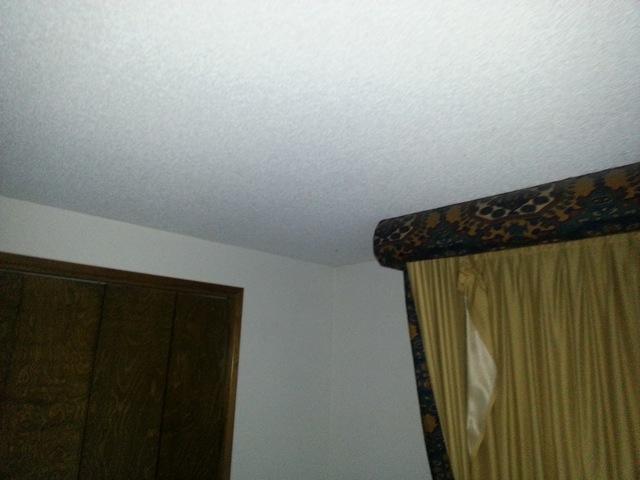 vermiculite ceiling | Integralbook.com